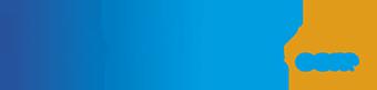 Limpiafondos Automáticos Dolphin Maytronics para Piscinas